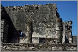 Tulum Ruins 1