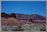 Near Navajo Bridge