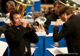 2011 EBBC EXO Brass