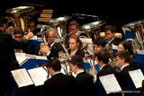 2011 EBBC Austrian Brass Band