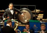 2011 EBBC Messina Brass Band