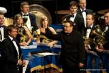 2011 EBBC Ensemble de Cuivre