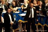 2011 EBBC Lyngby-Taarbaek