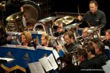 2011 EBBC Nord-Limburgse