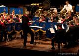 2011 EBBC Treize Etoiles