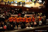 2011 EBBC Schoonhoven