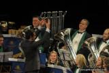 2011 EBBC Manger Musikklag