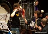 2011 EBBC Kingdom Brass