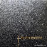 24th Jan 2012 - Photographs 1921
