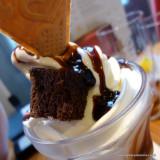 29th jan 2012 - pudding