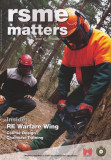 RSME Matters 8.jpg