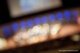 2012 EBBC - Rotterdam