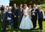 120526 Helen & Allen wedding