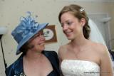 26th May 2012 - Mum and daughter..