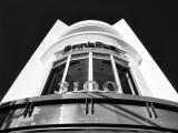 Bank Plus Building - Fondren
