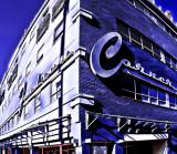 Fondren Building