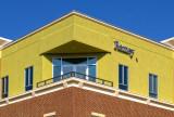 Ramey Office in Fondren