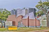 Ohr-OKeefe Museum