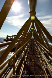 Bridge to Tango Platform