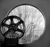 Sale by Simile