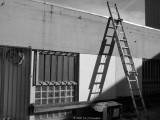 Light Ladder