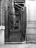 Portal VI