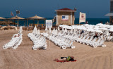 P3262143_beach_800.jpg