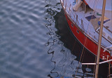 P4111046_boat squiggles_800.jpg