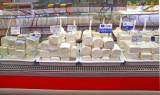 P5201478_cheeses_800.jpg