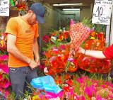 P5201507_flowerseller_800.jpg