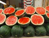 P5201522_watermelon_800.jpg