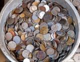 P7072311_coins_800.jpg