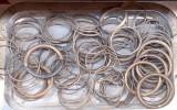 P7072312_bracelets_800.jpg