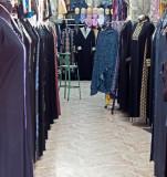 P7072339_dresses_800.jpg