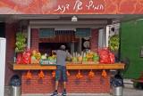 P7212438_fruitstand
