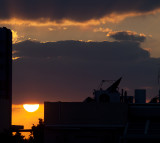 P6292238_sunset10_800.jpg