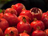 PB062885_pomagranates