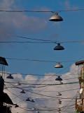PB062905_streetlamps