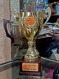 PC273076_trophy
