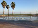 photo4_clorepark_8.jpg