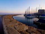 P9060001_marina_8s.jpg