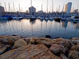 P9060005_marina_8s.jpg