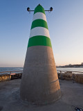 P9060012_lighthouse_8s2.jpg