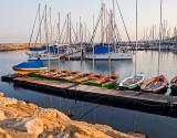P9060025_boats_8s.jpg