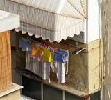 awning laundry.JPG