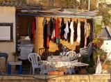 sun laundry.JPG