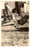 susan laundry basket van ness yard crop.jpg