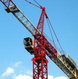 crane driver.JPG