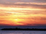 jan sunset3.JPG