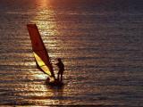 sunset surfing.JPG